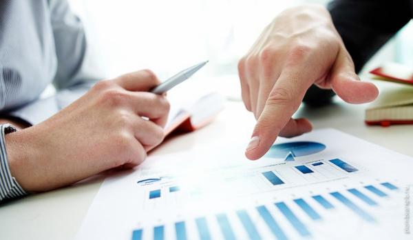 разработка плана действий на корпоратив
